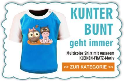 87e4dc18843403 Kinder Shirts günstig selbst gestalten   druckreich.com