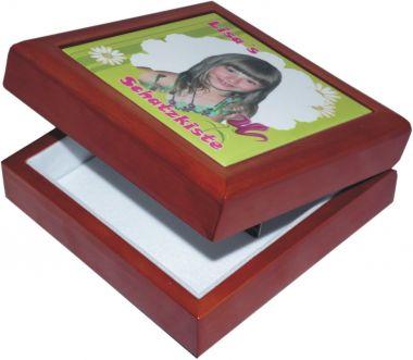 Geschenkkästchen 140 x 140 x 60 mm