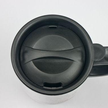 tassen bierkrug gl ser keramikbecher online selbst gestalten und bedrucken lassen. Black Bedroom Furniture Sets. Home Design Ideas
