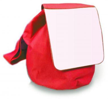 Kinder-Rucksack, div. Farben