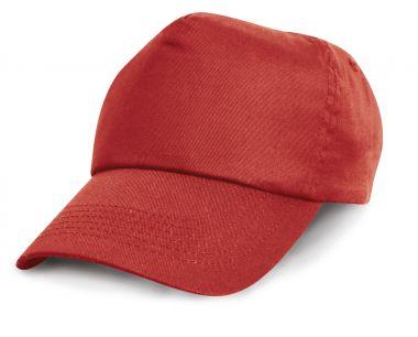 Basecap Basic
