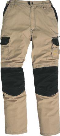 Mach 5 Trousers