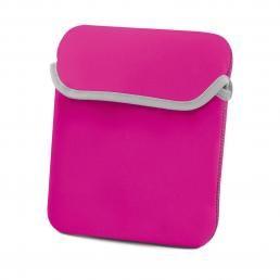 Wendetasche für I Pad/Tablet-PC