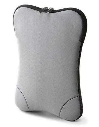 I-Pad Soft Case