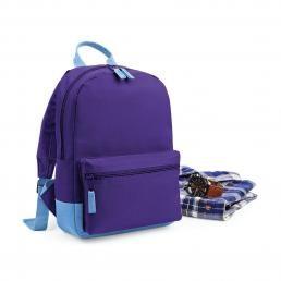 Mini Student Backpack