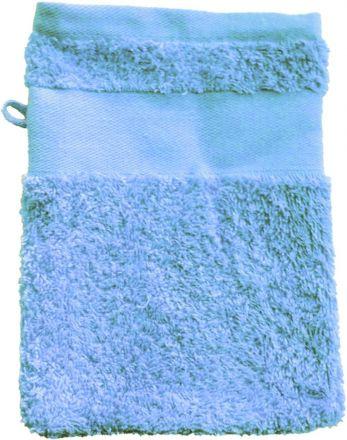 Waschhandschuh 21 x 16 cm