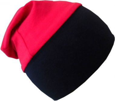 Baby Beanie Hat Multicolor