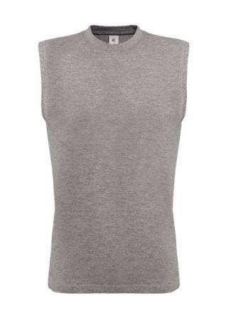 T-Shirt Exact Move / ärmellos