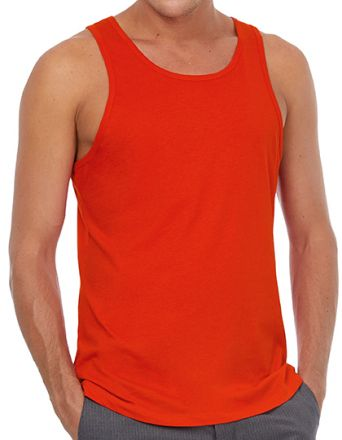 Inspire Tank T Men / Achsel T-Shirt