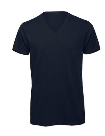 Inspire V-T Men / T-Shirt mit V-Ausschnitt