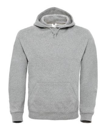 Kapuzen Sweatshirt