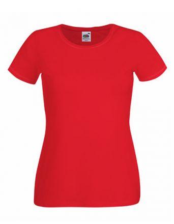 Lady Fit T-Shirt