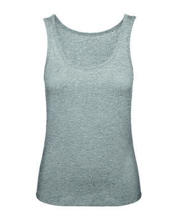 Ladie Inspire Tank Tshirt