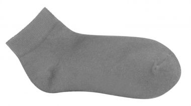 bedruckbare Kurz Socken