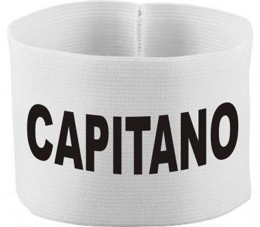 gummielastische Armbinde CAPITANO / 10 cm Höhe
