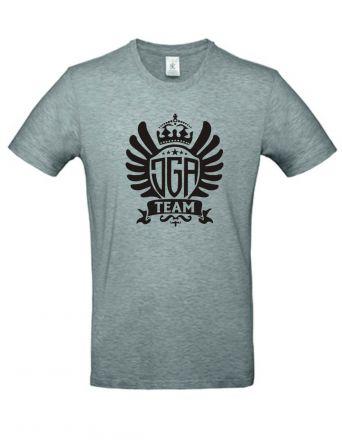 Shirt JGA Team