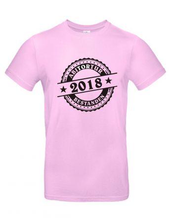 Shirt Abitortur