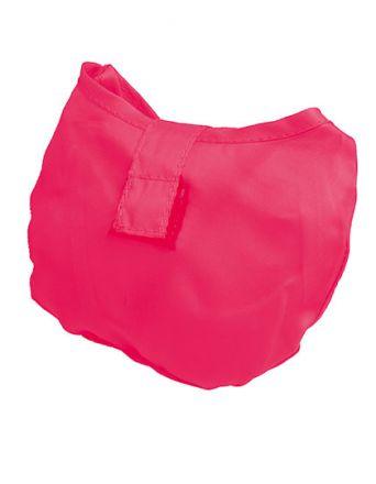 GRATIS faltbare Shopping Tasche ab einem Bestellwert von 15,00 Euro