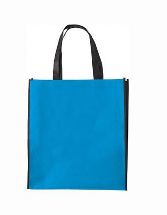 GRATIS Present Shopping Bag Zürich