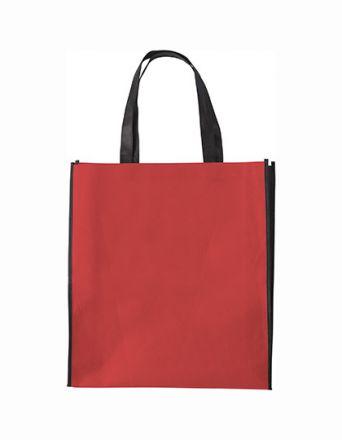 GRATIS Shopping Bag Zürich ab einem Bestellwert von 12,00 Euro