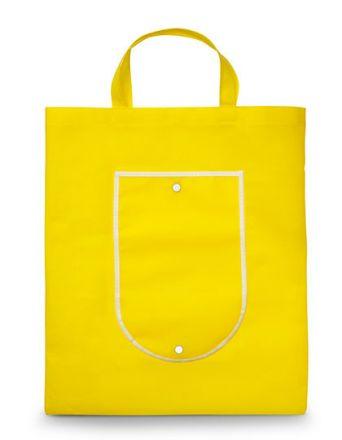 GRATIS Einkaufstasche Wagon ab einem Bestellwert von 12,00 Euro
