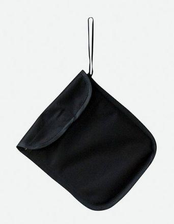 GRATIS Safety Vest Bag ab einem Bestellwert von 10,00 Euro