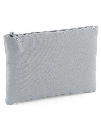 GRATIS Present Grab Pouch für Tablets