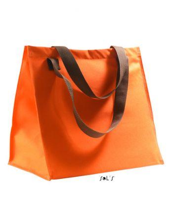 GRATIS Shopping Bag Marbella ab einem Bestellwert von 30,00 Euro