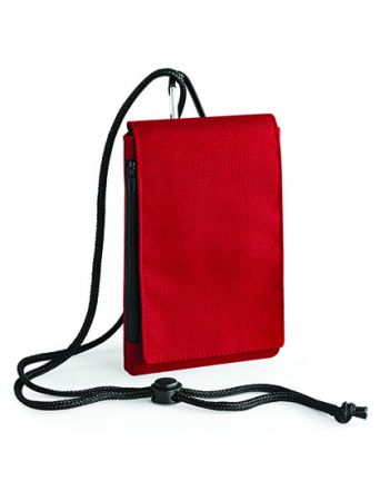 GRATIS Phone Pouch XL ab einem Bestellwert von 15,00 Euro