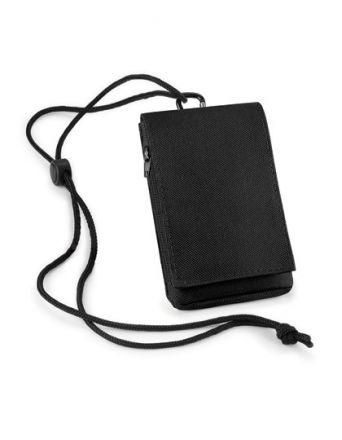 GRATIS Phone Pouch Tasche ab einem Bestellwert von 12,00 Euro