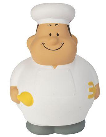 GRATIS SQUEEZIES® Gourmet Bert® ab einem Bestellwert von 15,00 Euro