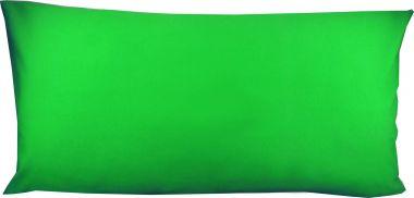 Kissen 80x40 cm Baumwolle
