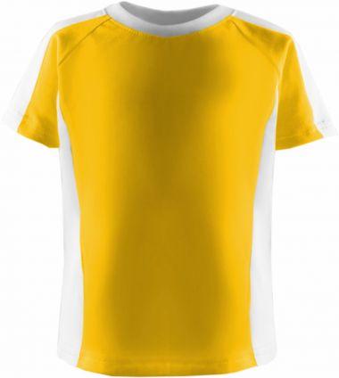 Kids Trikot T-Shirt