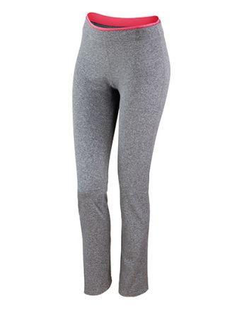 Women`s Fitness Leggings