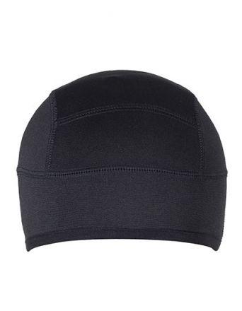 Fitness Mütze
