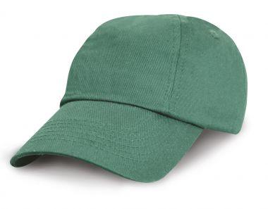 KINDER Baseball Cap