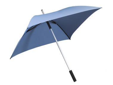 All Square-Schirm