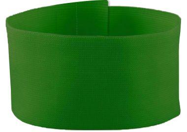 Klett Armbinde größenverstellbar Mediaband 10 cm