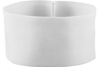 gummielastische Armbinde Mediaband 10 cm