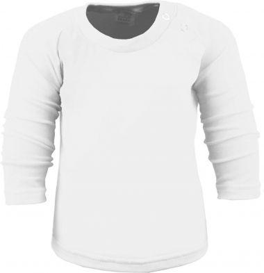 Baby und Kinder Langarm T-Shirt
