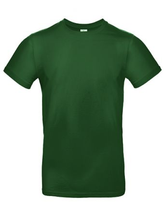 T-Shirt GRATIS ab einem Bestellwert von 30,00 Euro