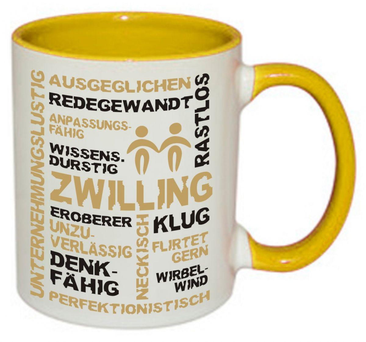 more photos aafb3 5c0de Druckreich: T-Shirts selbst gestalten - T-Shirts günstig ...