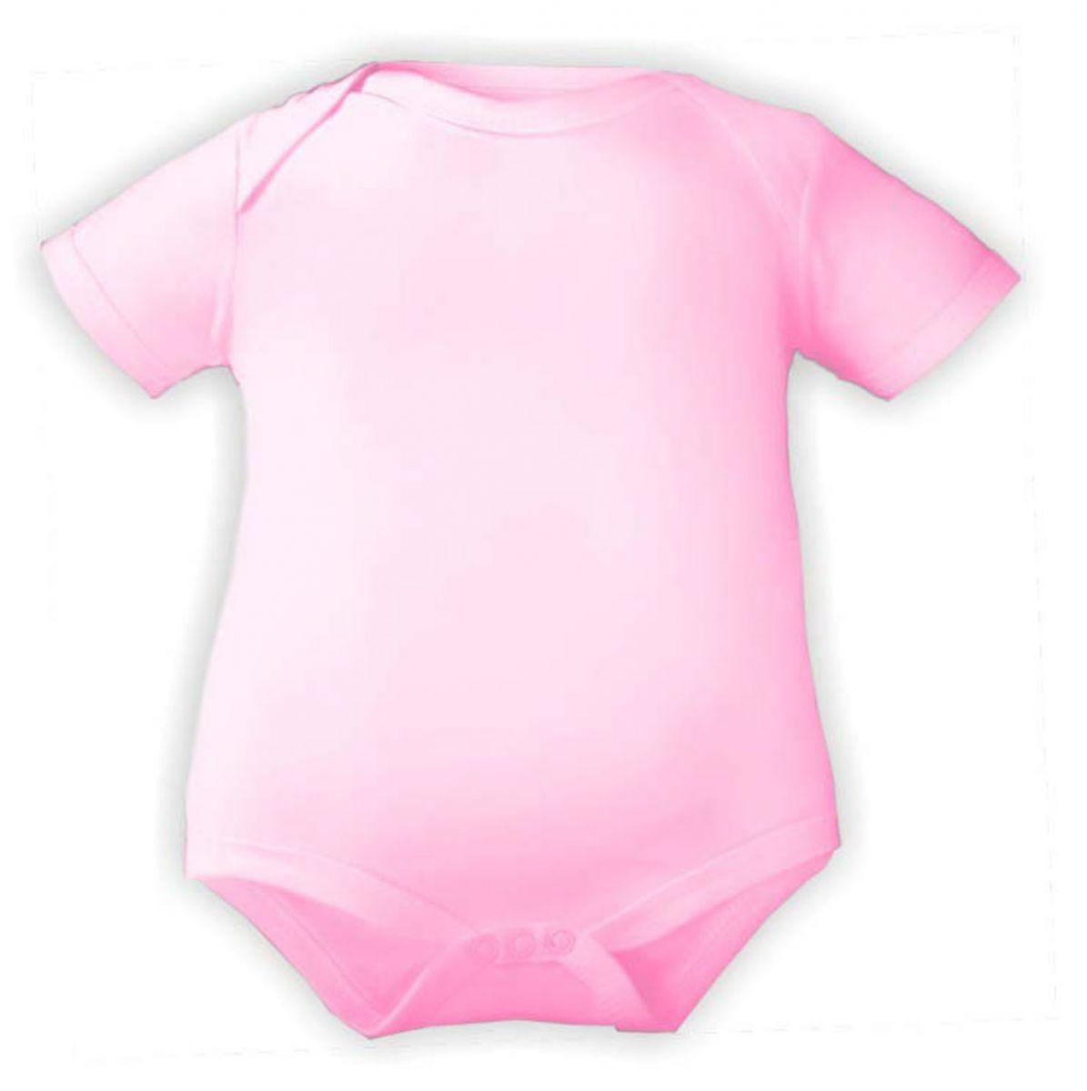 baby body und babykleidung g nstig selbst gestalten. Black Bedroom Furniture Sets. Home Design Ideas