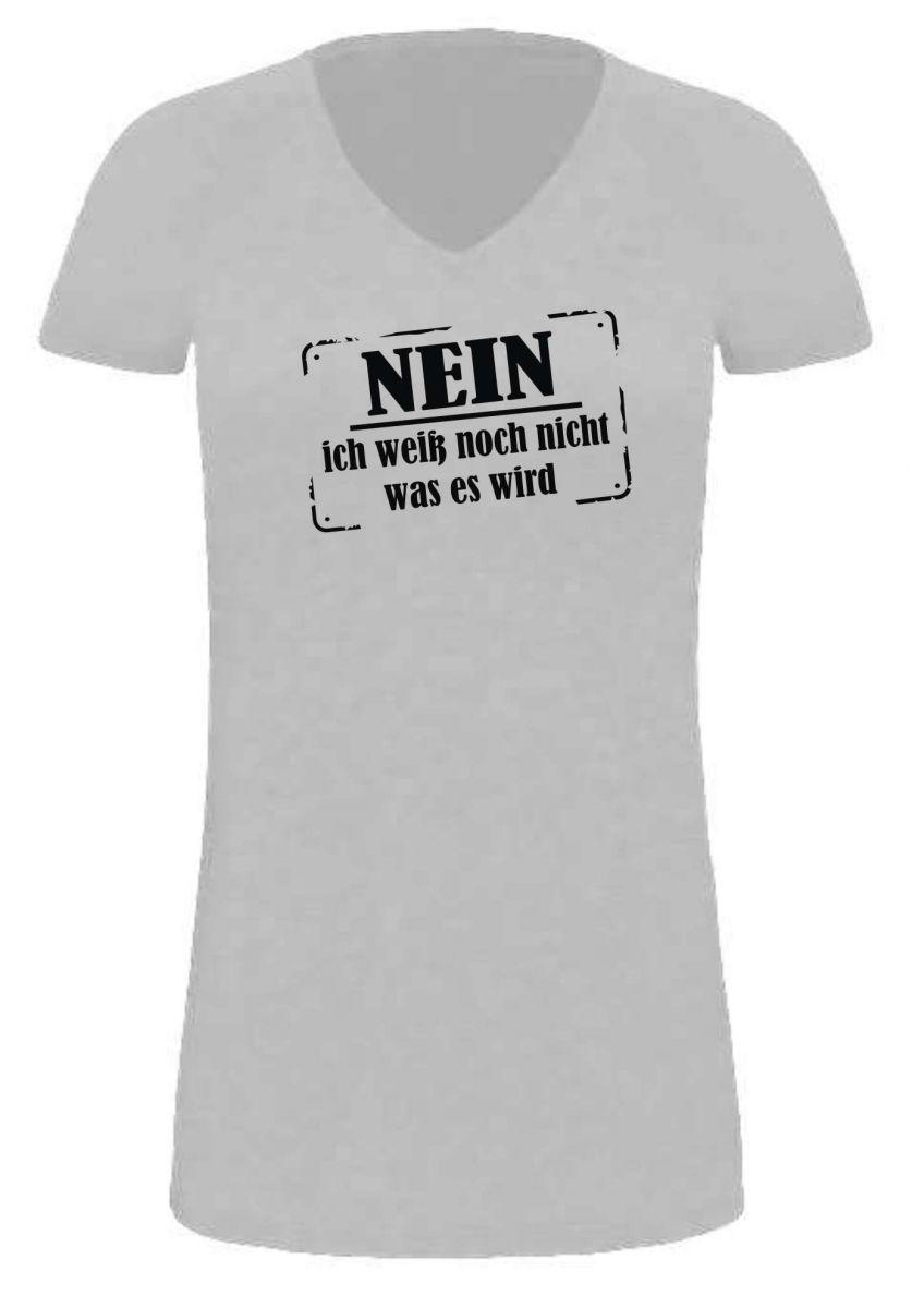 t-shirts für schwangere mit sprüchen