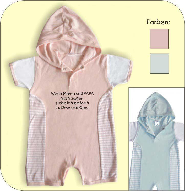 the latest ff0ef c547a Baby Spieler mit Druck / günstige und hochwertige Marken ...