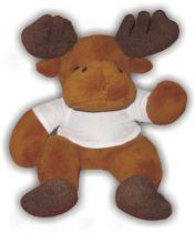 Plüschelch Knut