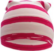 Baby Beanie Hat Sommer Stripes