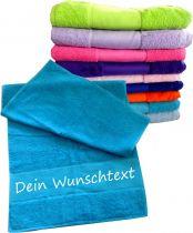 Hand Towel 50 x 100
