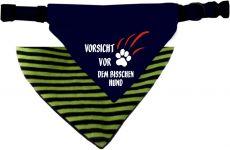 Baby Kombination Multicolor langarm / Shirt SKY-WEISS / Hosenfarbe frei wählbar