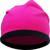Kids / Avreage Beanie Hat Stars